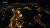 VITA_mission_Timelapse_a_Day_edition_From_Spain_to_Russia_small