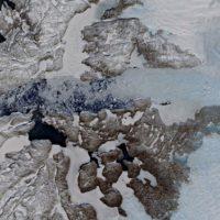 Jakobshavn_Glacier_large