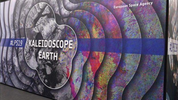 Living_Planet_Symposium_highlights_large