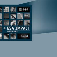 ESA_impact_2019_June_Council_large
