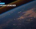 myspacedream_-_be_a_dream_launcher_small