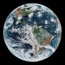 westernhemisphere_geos_2019246_lrg