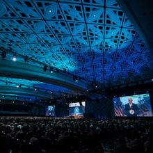 70th International Astronautical Congress