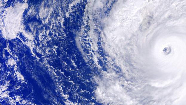 Typhoon_Hagibis_large-1