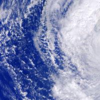 Typhoon_Hagibis_large