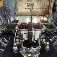 ExoMars_Rover_completes_environmental_tests_card_full