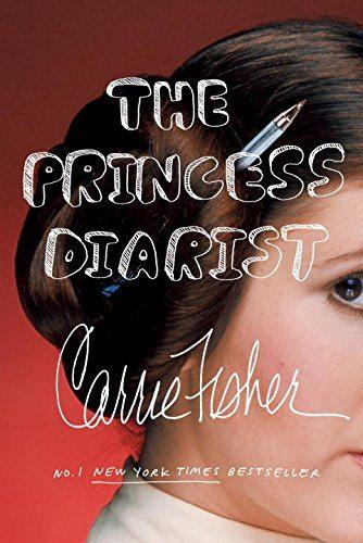 'The Princess Diarist'