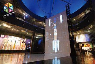 Tanegashima Space Museum to Reopen
