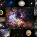 Hubble_25_without_title_large