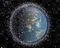 Space_debris_around_Earth_small