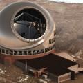 thirty-meter-telescope-top-view