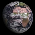 MSG-4_Europe_s_latest_weather_satellite_delivers_first_image_large