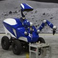 The_Interact_Centaur_Rover_large