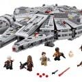 millenium-falcon-lego
