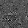 A_Lunar_Pox_large