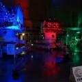 BepiColombo_in_the_spotlight_large