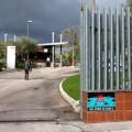 ESRIN_invasion_-_Entrance_large