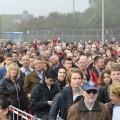 ESTEC_Open_Day_visitors_large