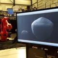 Robotic_arm_testing_AIM_mission_s_camera_large