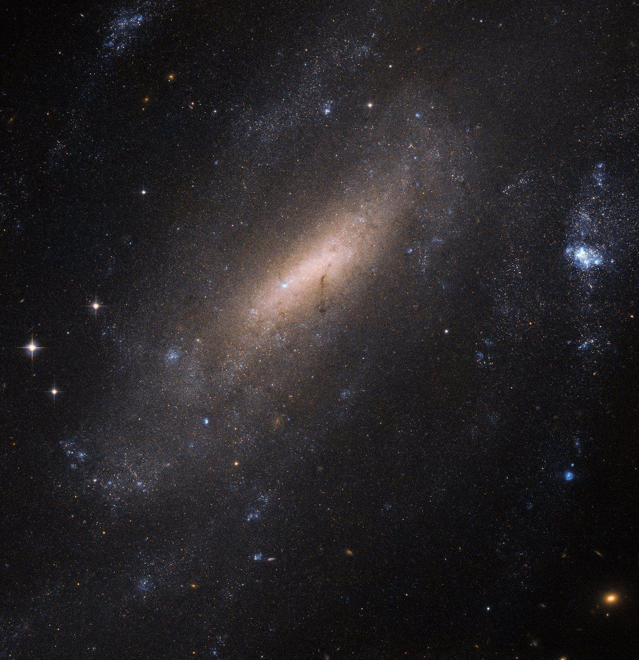 countless galaxies names - HD1162×1200