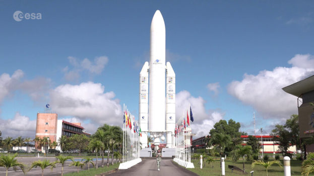 Europe_s_Spaceport_in_French_Guiana_card_full