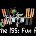 Paxi_on_the_ISS_Fun_facts_about_the_ISS_card_full