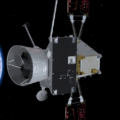 BepiColombo_bids_farewell_to_Earth_en_route_to_Mercury_card_full