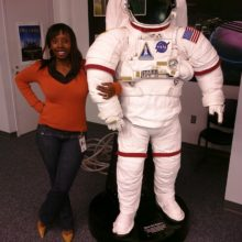 michun_north_with_astronaut_suit_0