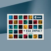 ESA_Impact_2020_-_Q1_card_full