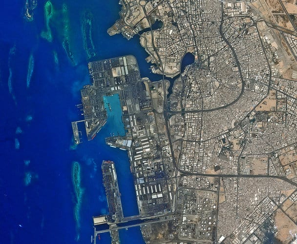 Jeddah_s_seaport_Saudi_Arabia_card_full
