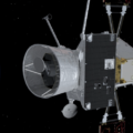 Live_discussion_with_BepiColombo_experts_-_replay_card_full