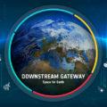 Downstream_Gateway_card_full