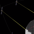 Meet_the_Experts_Satellite_Navigation_card_full