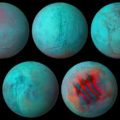 A_new_view_of_Enceladus_card_full