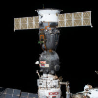 iss063e094249