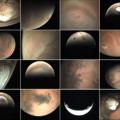 Explore_the_data_behind_ESA_s_Mars_webcam_card_full