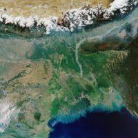 Ganges_Delta_card_full