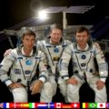 iss20th_exp_1_crew_iss001-s-002