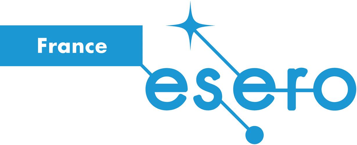 ESERO France